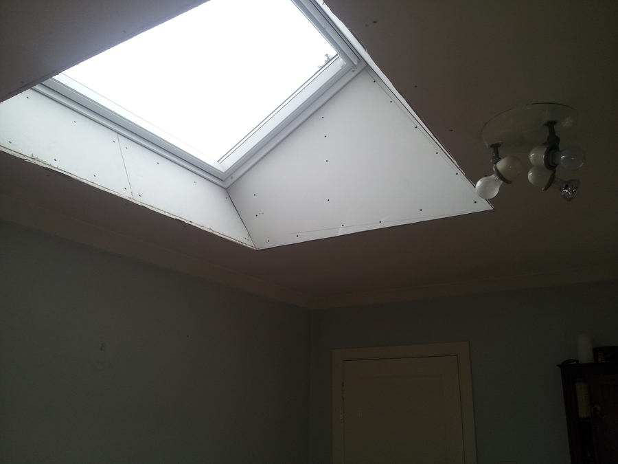 Roof Windows Belfast Roof Window Repairs Belfast Roof